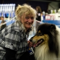 kolia-dlhosrsta-collie-rough-club-dog-show-holland 4.jpg