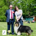 club-show-chropyne-2016-collie-rough-kolia-dlhosrsta 7.jpg