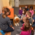kolia-dlhosrsta-canisterapia-v-skole-collie-rough-canistherapy-in-school 4.jpg