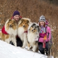 kolia-dlhosrsta-turistika-tura-na-klak-collie-rough-winter 1.jpg