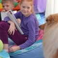 kolia-dlhosrsta-deti-canisterapia-children-canistherapy-collie-rough 11.jpg