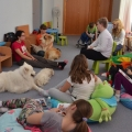 kolia-dlhosrsta-deti-canisterapia-children-canistherapy-collie-rough 14.jpg