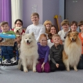 kolia-dlhosrsta-deti-canisterapia-children-canistherapy-collie-rough 15.jpg